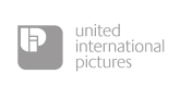 United International Picture